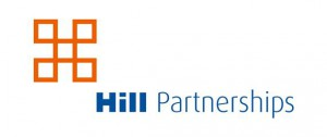 Image result for hill partnerships